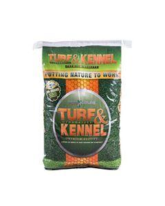 25 Lb Bag K9 Turf Deodorizer