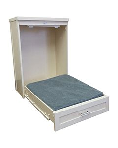K9 Classic Murphy Dog Bed