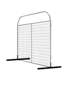 Panel Stands (Stand Only)