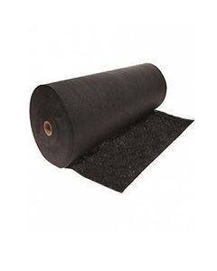 Dog Kennel Weed Barrier (Pre Cut Sizes)