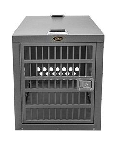 """Deluxe 5000 Front Entry ( 28"""" x 32"""" x 40"""")"""