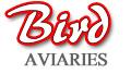 Bird Condos Website Logo