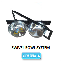 Swivel Bowl System